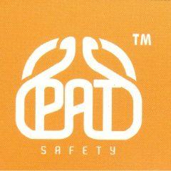 cropped-pat_logo.jpg